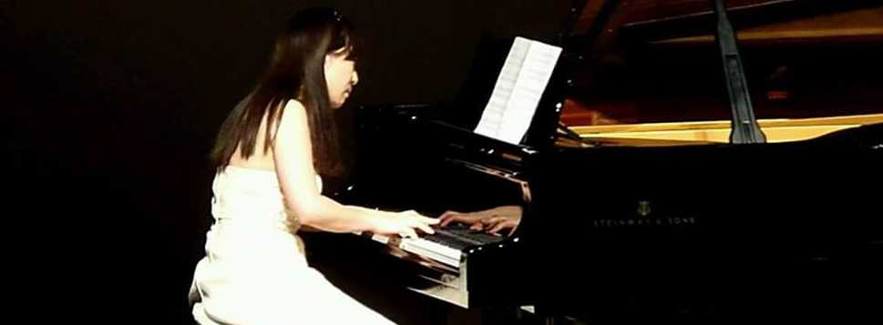 教室 コロナ ピアノ